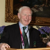 """Olympic Council of Ireland will defend itself """"to the hilt"""" - acting president"""