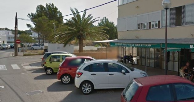 'Brutal and appalling': Murder of Irishman in Majorca condemned