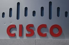Despite a big hike in profits, Cisco is taking the axe to its global workforce