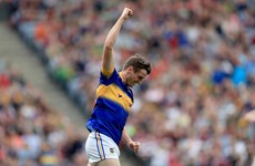 GAA championship video preview: Tipperary's band of brothers show consistency is key