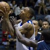 NBA stars prepare for hectic schedule following end of lockout