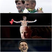 Poll: Has Ireland had a good Olympics?