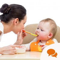 Is it safe to raise your child on a vegan diet?