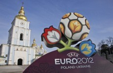Counting chickens: here's all you need to know about Ireland's 12 potential Euro 2012 opponents