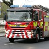 Dublin fire engines repeatedly taken out of action due to staff shortages