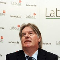 Labour TD votes against renewing bank guarantee scheme