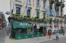 The examinership of Dublin's Trinity Bar & Venue is to be opposed