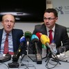 """Olympic Council of Ireland says Pat Hickey is entitled to """"natural justice"""" as Ross announces inquiry"""