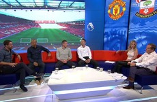 Friday night football and this weekend's Premier League talking points