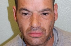 Man jailed after raping pensioner in 'horrific ordeal' at her London home