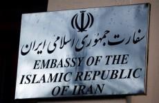 EU agrees new Iran sanctions - but no oil embargo