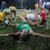 'I gave it everything': Delighted Natalya Coyle finishes 7th in modern pentathlon