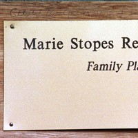Marie Stopes suspends abortion services amid safety fears