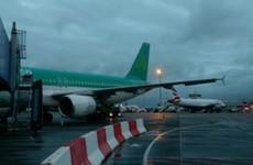 Two Irish women live-tweet UK abortion journey to Enda Kenny