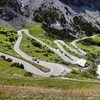 Is this the best driving road in the world?
