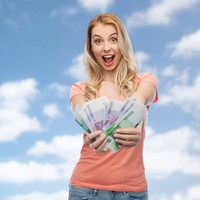 Someone in Leitrim is waking up €11.1 million richer this morning