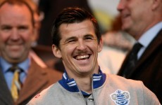 Barton brands Ashley a 'muppet,' urges Newcastle director to take lie-detector test