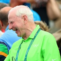 Pat Hickey to appear before Brazilian judge over Olympic ticket scandal on Tuesday