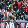 5 talking points as Mayo outlast Tipperary to earn final showdown