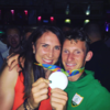 Rio 2016: How our athletes salvaged some pride in an Irish Olympics of scandal