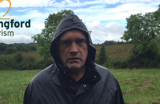 This Longford 'tourism' video will make you want to go there immediately