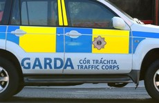 Heroin worth €200k seized as gardaí stop and search two UK reg vehicles