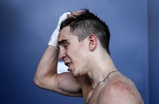 'You cannot humiliate people' - AIBA hit back at Michael Conlan