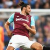 'You can't count on Carroll' - Bilic losing patience with injury-prone striker