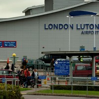 Priest on the run for five years arrested at UK airport for child abuse