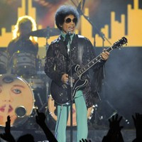 Counterfeit pills found at Prince's estate contained drug 50 times more powerful than heroin