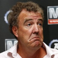 BBC apologises for Jeremy Clarkson's 'they should be shot' rant