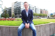 Ryan Tubridy on The Late Late, Michael O'Reilly and the 'rush to judge' Pat Hickey