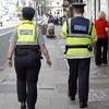 Members of public urged to have their say on new garda code of ethics