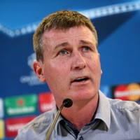 Kenny: It would be up there as one of the best-ever Champions League comebacks if we pull this off