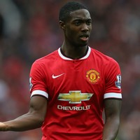 2 more young defenders leave Man United, while another could be on his way