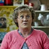 Mrs Brown's Boys voted best British sitcom of the century