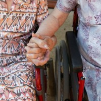 Report on Portlaoise nursing unit released