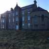 You and 19 mates could live in this old convent for sale in Leitrim