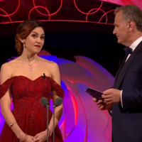 'No discussion, edits or changes' were made to the Sydney Rose's abortion comments on the RTÉ Player