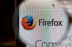 Want your browser to continue where you left off? This is how