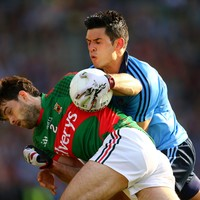 Calls for club games to be postponed - 'There's still time to do the right thing for all of Mayo GAA'