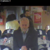 Billionaire Richard Branson has just called out Jeremy Corbyn with a CCTV video