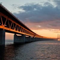 7 reasons Copenhagen should probably be next on your city break hit list