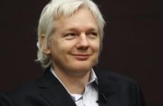 WikiLeaks releases 'spy files'