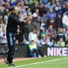 O'Neill ready for Black Cats hotseat - reports