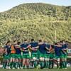 'It's not ideal preparation' - Connacht left without pre-season run