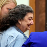Woman who wrongfully spent 35 years in prison for murder to sue