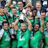 Pro12 to continue 'very positive' USA expansion discussions