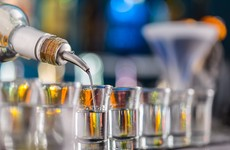 Stanford University has decided to ban spirits at student parties