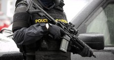Gardaí say they have foiled as many as 11 assassination attempts in recent months
